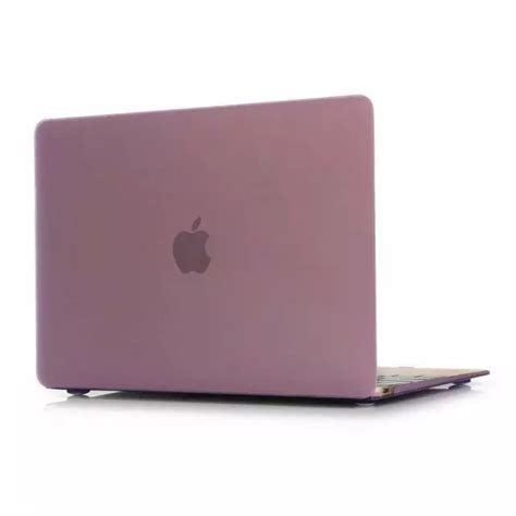 Macbook Matte Grey apple macbook air 13 inch 2015 new matte grey ebay