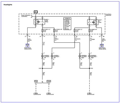 halo headlight wiring diagram halo headlight relay wiring