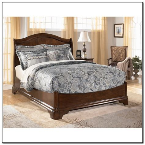 kings home decor furniture sofas rugs bedding home decor ashley furniture king sleigh bed download page home