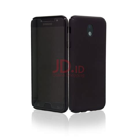 Samsung S4 Baby Ultra Skin Promo jual samsung j5 pro baby skin ultra thin black svl communication