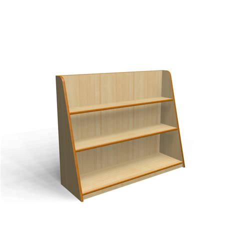 Book Shelf Unit by Shelving Unit Design And Decorate Your Room In 3d