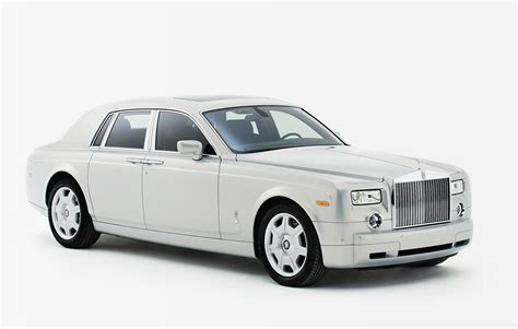 rolls royce phantasm rolls royce phantom car models