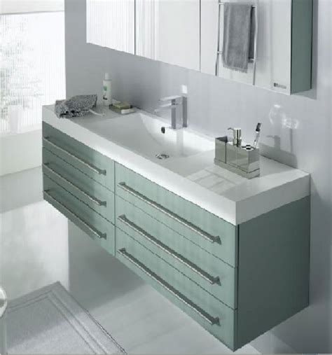 Ikea Wall Hung Vanity by 60 Inch Bathroom Vanity On Ikea Bathroom Vanity With Inspiration Wall Hung Bathroom Vanities