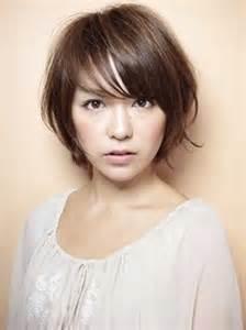 20 hair styles for thin hair 20 best short haircuts for thin hair short hairstyles