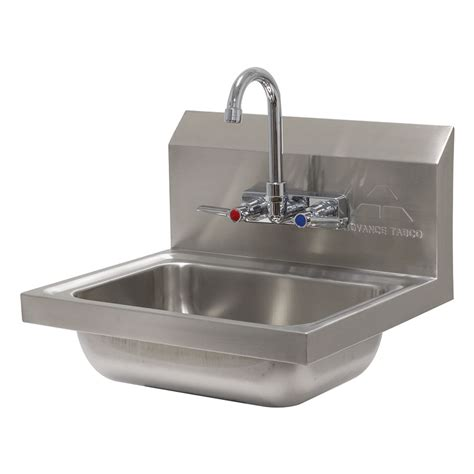wall mount hand sink wall mounted sink friday things the new sink edition