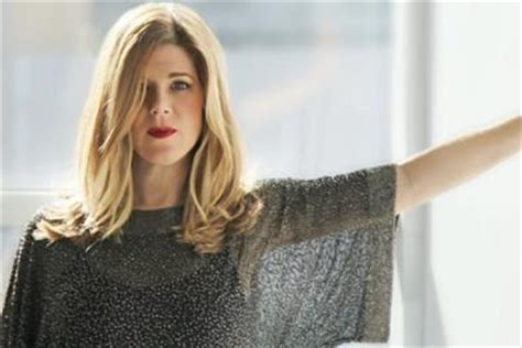 Dar Williams Comfortably Numb by Dar Williams The Museum Of New