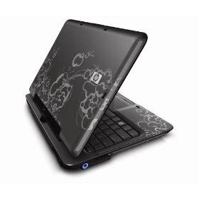 hp touchsmart tx2 notebook pc specifications | hp answers