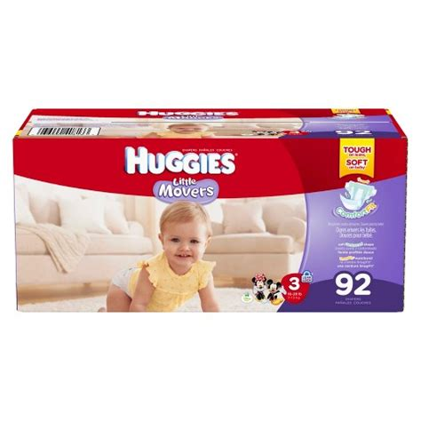 stock up price on huggies diapers at target after stack gift cards catalina - Huggies Gift Card