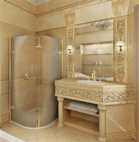 classic bathroom classic bathroom design room decor designs classic bathroom design pmcshop