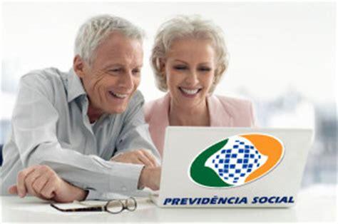 emprestimo para aposentado do inss 2016 previd 234 ncia social mpas com br