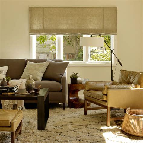 hill design divani great interior design by jute decoholic