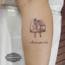 25 melhores ideias sobre tatuagem ter 231 o no pinterest