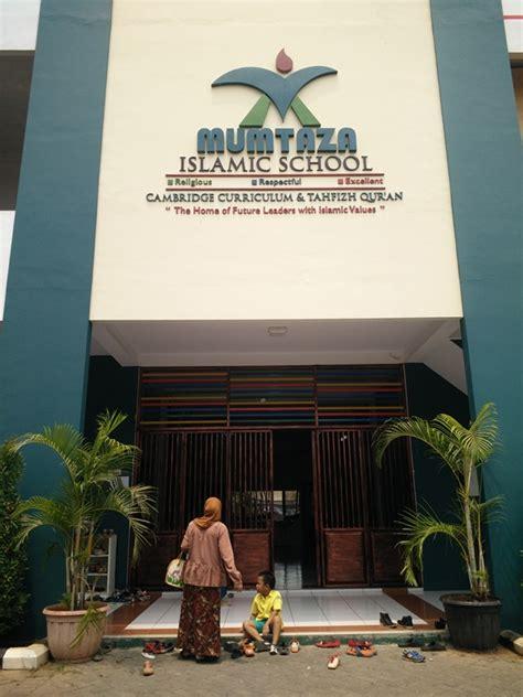 emirates islamic school bintaro survei sd di tangerang selatan page 2 of 2 mommies daily