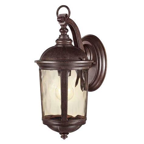 home decorators collection com home decorators collection leeds mystic bronze outdoor