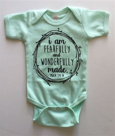Baby Inspired By Faraway Lands by 25 Best Ideas About Baby Onesie On