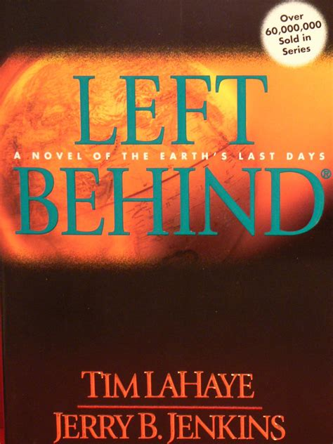 left to chance a novel books left book 1 in left series by tim and ad
