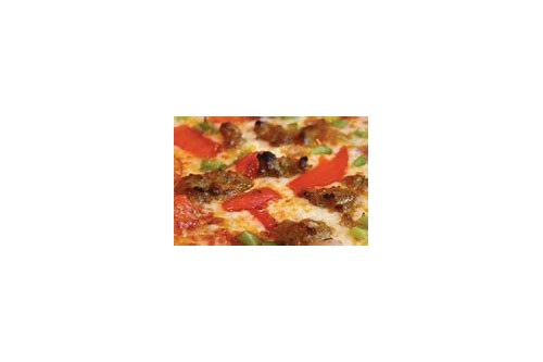 1000 degree pizza coupon code