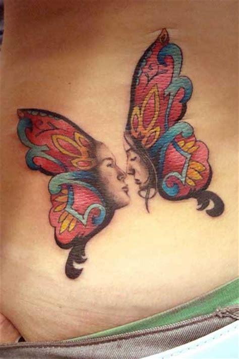imagenes de tattoo amor eterno tatuagens de amor eterno infinito que sem completam