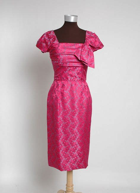 10 ideas about vintage clothing on