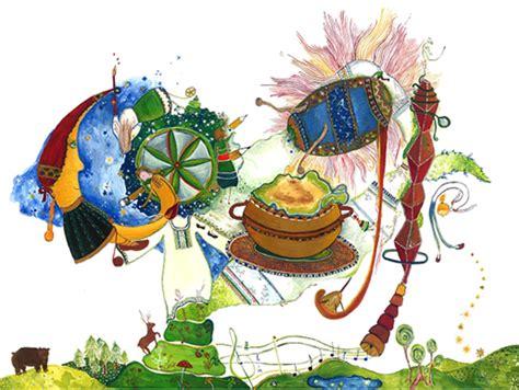 doodle 4 usa winner va arăta de 1 decembrie