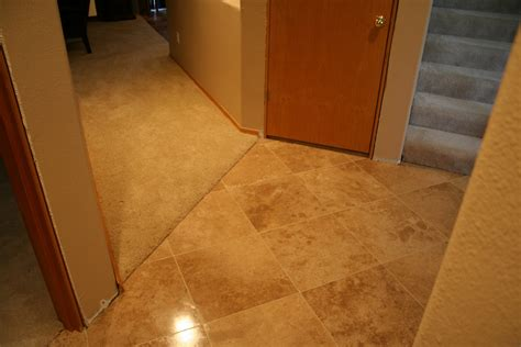Flooring Vancouver Wa by Carpet Installers Vancouver Wa 28 Images Hardwood