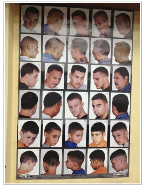 Military Barber Shop Haircuts | stunning military barber shop haircuts style given