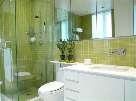 green mosaic tiles bathroom mosaic tiles in green 50 design ideas room decorating