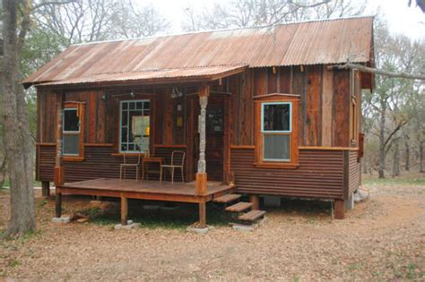tiny house texas tiny texas houses are colorful abodes made from reclaimed materials tiny texas houses