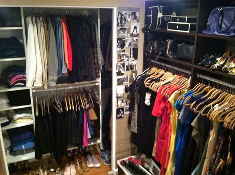 spare room closet turn a spare room into a walk in closet more photos on