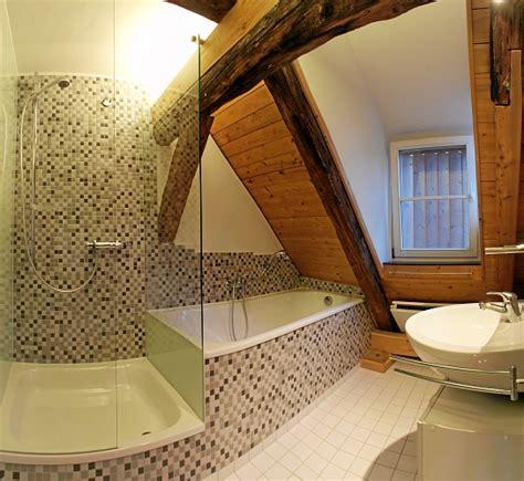Kleine Küche Dachschräge 4796 by Deko Kleine B 228 Der Im Dachgeschoss Kleine B 228 Der And