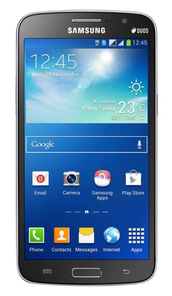 Kabel Data Samsung Galaxy Grand 2 by Samsung Galaxy Grand 2 Specs Review Release Date