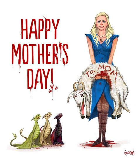 Funny Happy Mothers Day Memes - sweet funny happy mothers day memes for friends