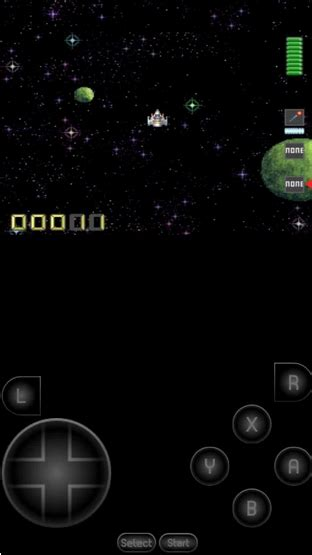 snes emulator free android best snes emulators for android