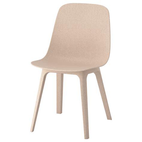 stuhl beige dining chairs visit ikea dublin ireland