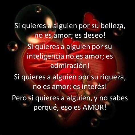 el verdadero significado de la palabra amor arbol de el verdadero significado de la palabra amor arbol de