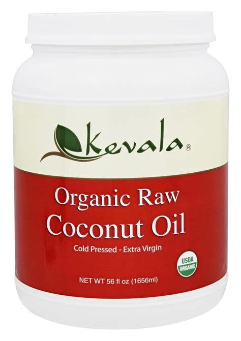 Coconut Detox Diet Australia by Buy Kevala Organic Coconut 56 Fl Oz At
