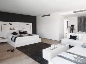 Modern master bedroom ideas white home design ideas