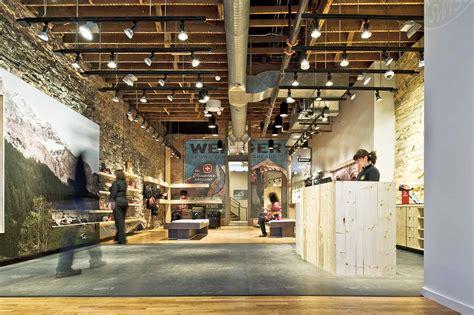 home design retailers 100 home design retailers find a moma design store
