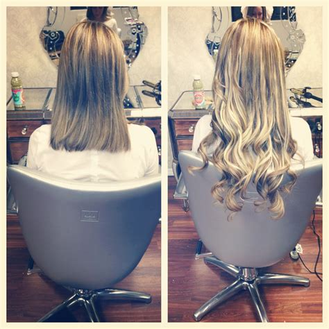 micro bead extensions for sale micro bead hair extensions for sale styling hair extensions