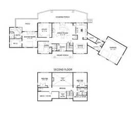 floor plans with mudroom pin by jordan bott on interior house pinterest
