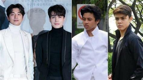 film korea romantis versi indonesia geger banget heboh drama korea goblin dibuat versi