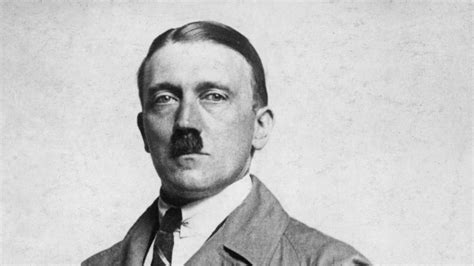 adolf hitler best biography adolf hitler facist ruler biography
