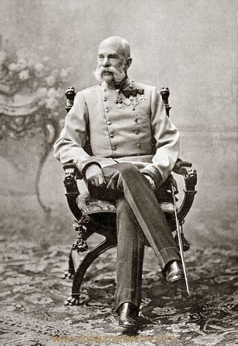 wann starb kaiser franz joseph kaiser franz joseph i 1898 deutsche schutzgebiete de