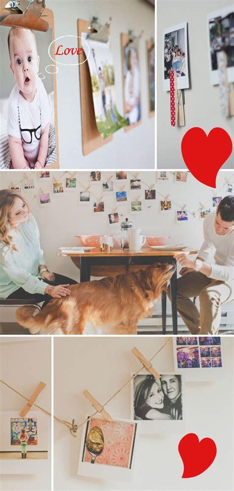 decorar fotos web decorar con fotos