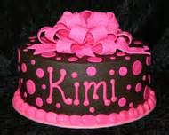 kym s confections party cakes
