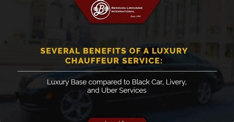Limousine Service Nyc by Chauffeur Limousine Service Limousine Service Nyc
