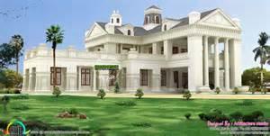 home design kerala 2017 january 2017 kerala home design and floor plans