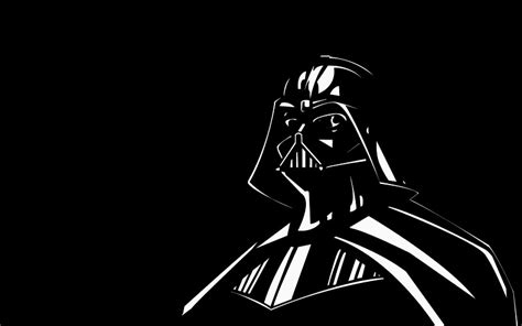 Home Design 3d Free Download For Mac by Star Wars Darth Vader Free Desktop Backgrounds And Wallpapers