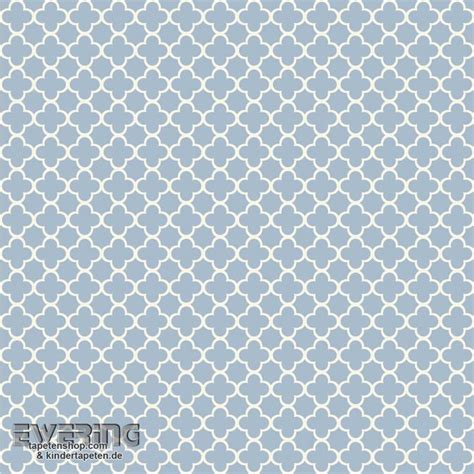 graue wandfarbe kaufen 384 72 best waverly small prints rasch textil images on