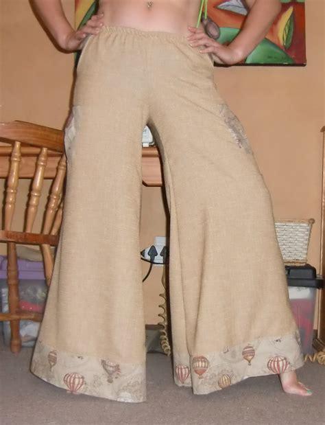 pattern making of palazzo pants super wide palazzo pants sewing projects burdastyle com